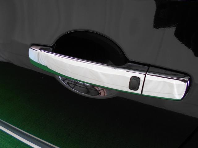 「日産」「デュアリス」「SUV・クロカン」「新潟県」の中古車24