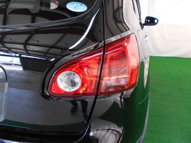 「日産」「デュアリス」「SUV・クロカン」「新潟県」の中古車33