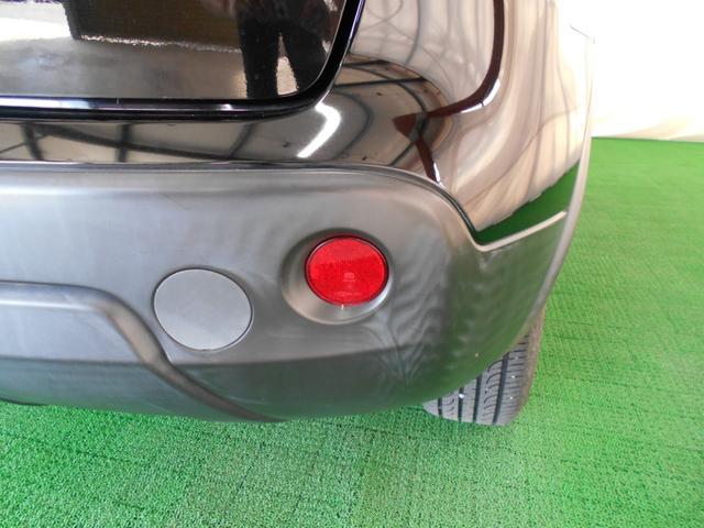 「日産」「デュアリス」「SUV・クロカン」「新潟県」の中古車34