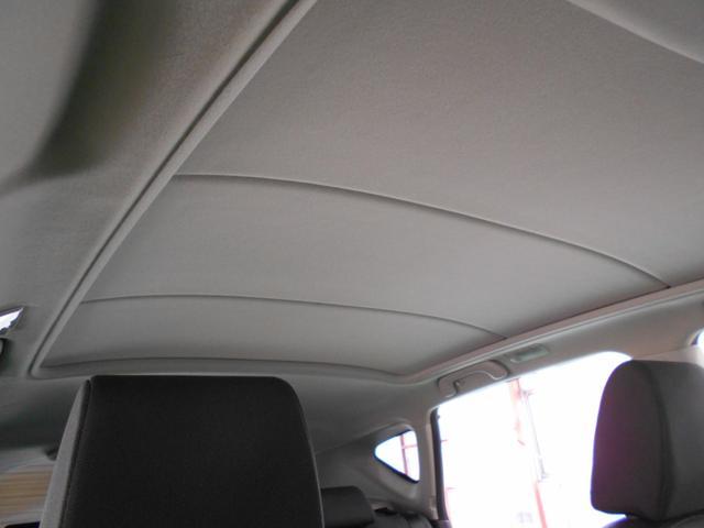 「日産」「デュアリス」「SUV・クロカン」「新潟県」の中古車43