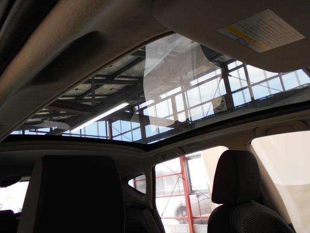 「日産」「デュアリス」「SUV・クロカン」「新潟県」の中古車45