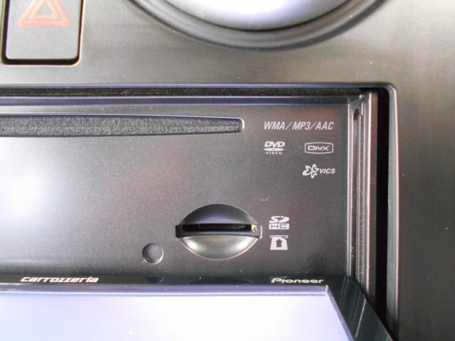 「日産」「デュアリス」「SUV・クロカン」「新潟県」の中古車52