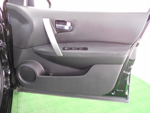 「日産」「デュアリス」「SUV・クロカン」「新潟県」の中古車54