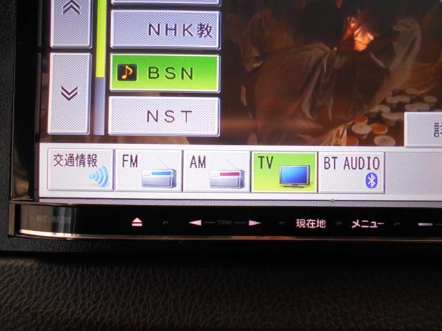 「ホンダ」「フィット」「ステーションワゴン」「新潟県」の中古車53