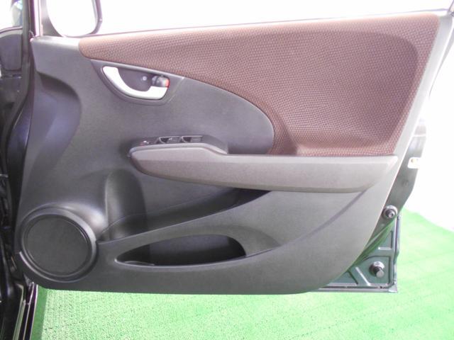 「ホンダ」「フィット」「ステーションワゴン」「新潟県」の中古車55
