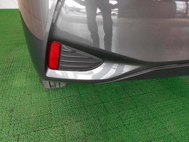 「トヨタ」「ヴィッツ」「コンパクトカー」「新潟県」の中古車32