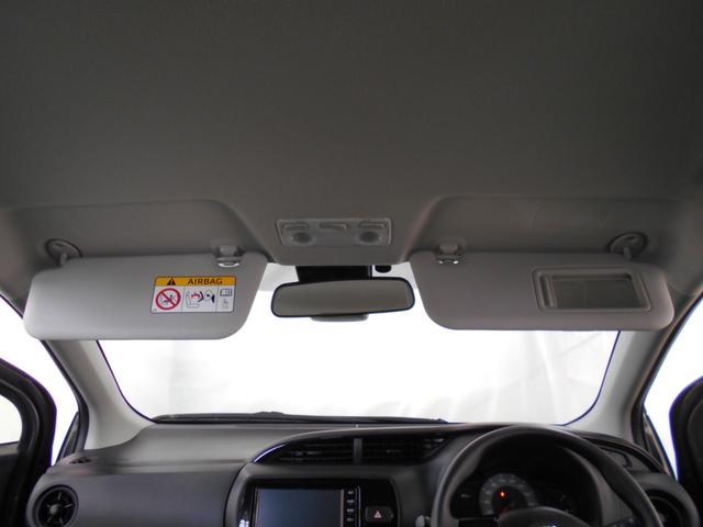 「トヨタ」「ヴィッツ」「コンパクトカー」「新潟県」の中古車45
