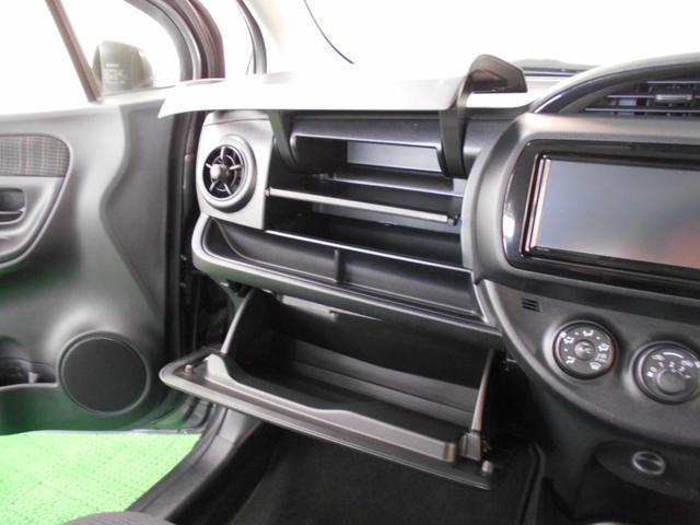 「トヨタ」「ヴィッツ」「コンパクトカー」「新潟県」の中古車47
