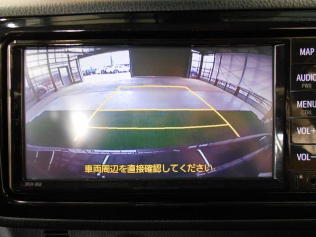 「トヨタ」「ヴィッツ」「コンパクトカー」「新潟県」の中古車51