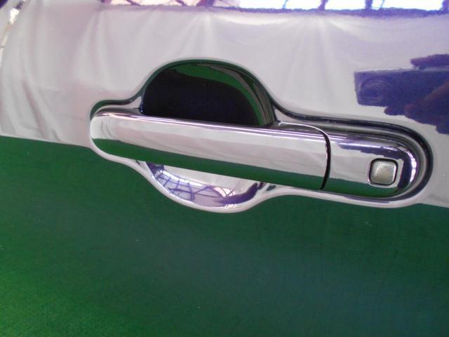 G プッシュスタート パワースライドドア シートヒーター 後席シートスライド(26枚目)