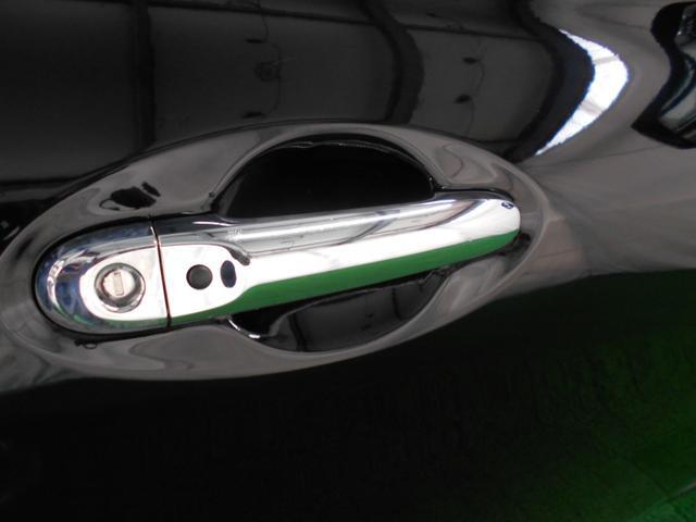 X 衝突被害軽減ブレーキ 車線逸脱警報 プッシュスタート インテリキー2個 ナビ CD DVD バックカメラ ETC 禁煙車(22枚目)