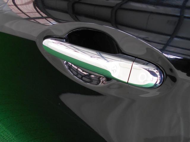 X 衝突被害軽減ブレーキ 車線逸脱警報 プッシュスタート インテリキー2個 ナビ CD DVD バックカメラ ETC 禁煙車(24枚目)