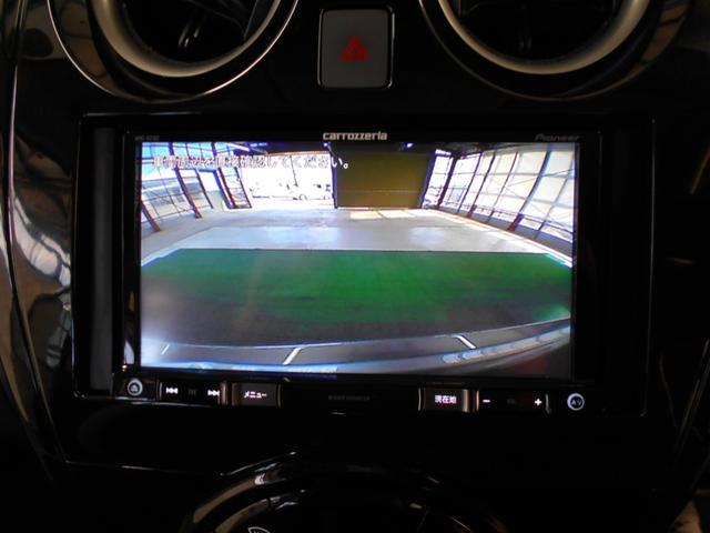 e-パワー X 禁煙車 エマージェンシーブレーキ ナビ バックカメラ Bluetooth AUX プッシュスタート スマートキー2個 ETC 走行10030km(16枚目)