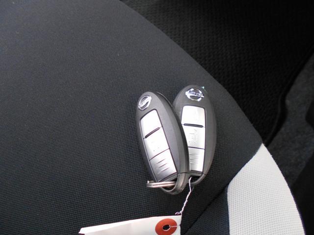 e-パワー X 禁煙車 エマージェンシーブレーキ ナビ バックカメラ Bluetooth AUX プッシュスタート スマートキー2個 ETC 走行10030km(18枚目)