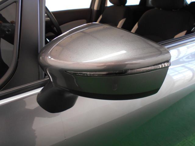 e-パワー X 禁煙車 エマージェンシーブレーキ ナビ バックカメラ Bluetooth AUX プッシュスタート スマートキー2個 ETC 走行10030km(25枚目)