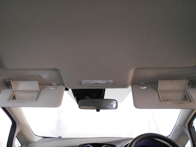 e-パワー X 禁煙車 エマージェンシーブレーキ ナビ バックカメラ Bluetooth AUX プッシュスタート スマートキー2個 ETC 走行10030km(46枚目)