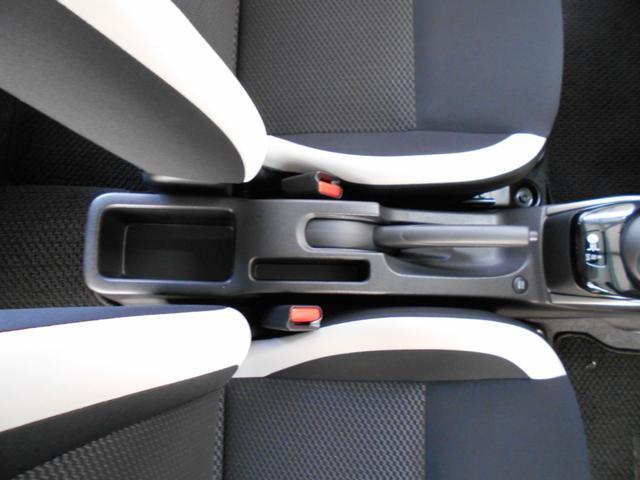 e-パワー X 禁煙車 エマージェンシーブレーキ ナビ バックカメラ Bluetooth AUX プッシュスタート スマートキー2個 ETC 走行10030km(47枚目)