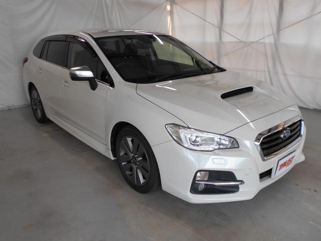 1.6GTアイサイト プラウドエディション 4WD 走行47000km アイサイト LEDヘッドランプ クルーズコントロール SIドライブ  運転席パワーシート Bluetooth ETC スマートキー2個(5枚目)
