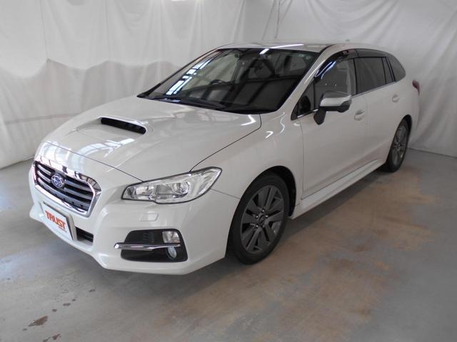1.6GTアイサイト プラウドエディション 4WD 走行47000km アイサイト LEDヘッドランプ クルーズコントロール SIドライブ  運転席パワーシート Bluetooth ETC スマートキー2個(7枚目)