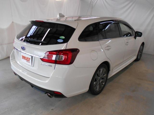 1.6GTアイサイト プラウドエディション 4WD 走行47000km アイサイト LEDヘッドランプ クルーズコントロール SIドライブ  運転席パワーシート Bluetooth ETC スマートキー2個(10枚目)