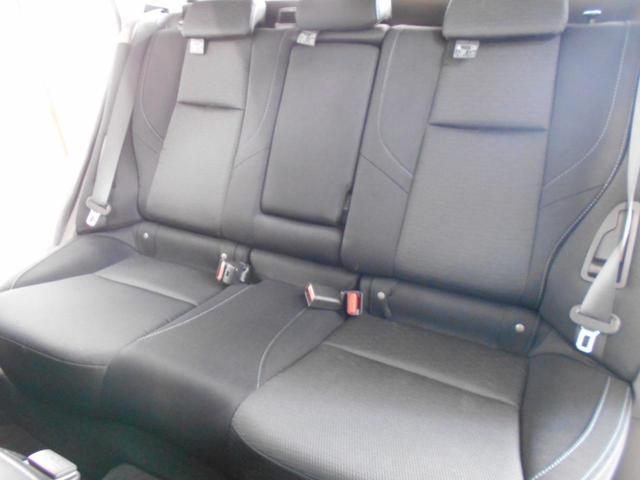 1.6GTアイサイト プラウドエディション 4WD 走行47000km アイサイト LEDヘッドランプ クルーズコントロール SIドライブ  運転席パワーシート Bluetooth ETC スマートキー2個(13枚目)