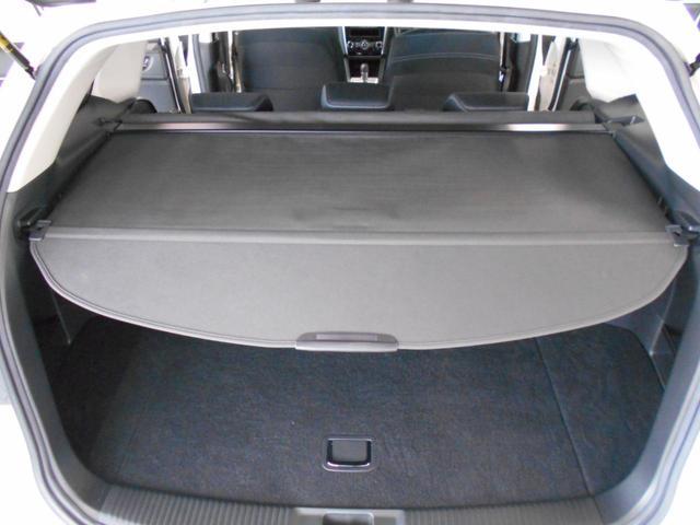 1.6GTアイサイト プラウドエディション 4WD 走行47000km アイサイト LEDヘッドランプ クルーズコントロール SIドライブ  運転席パワーシート Bluetooth ETC スマートキー2個(15枚目)
