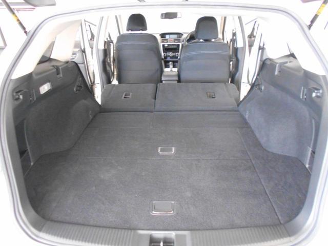 1.6GTアイサイト プラウドエディション 4WD 走行47000km アイサイト LEDヘッドランプ クルーズコントロール SIドライブ  運転席パワーシート Bluetooth ETC スマートキー2個(16枚目)