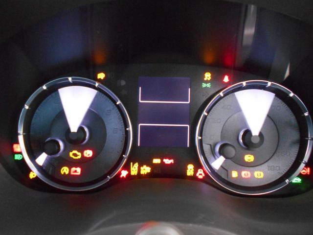 1.6GTアイサイト プラウドエディション 4WD 走行47000km アイサイト LEDヘッドランプ クルーズコントロール SIドライブ  運転席パワーシート Bluetooth ETC スマートキー2個(28枚目)