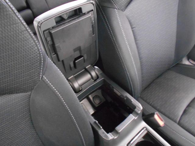 1.6GTアイサイト プラウドエディション 4WD 走行47000km アイサイト LEDヘッドランプ クルーズコントロール SIドライブ  運転席パワーシート Bluetooth ETC スマートキー2個(33枚目)