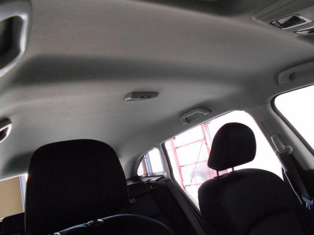 1.6GTアイサイト プラウドエディション 4WD 走行47000km アイサイト LEDヘッドランプ クルーズコントロール SIドライブ  運転席パワーシート Bluetooth ETC スマートキー2個(34枚目)