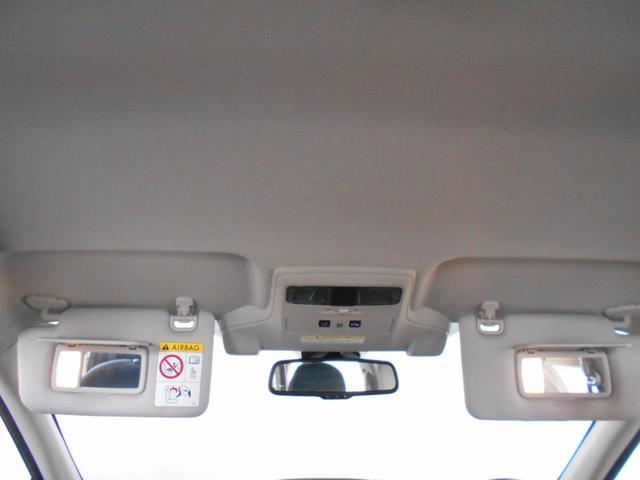 1.6GTアイサイト プラウドエディション 4WD 走行47000km アイサイト LEDヘッドランプ クルーズコントロール SIドライブ  運転席パワーシート Bluetooth ETC スマートキー2個(35枚目)