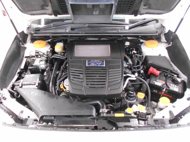 1.6GTアイサイト プラウドエディション 4WD 走行47000km アイサイト LEDヘッドランプ クルーズコントロール SIドライブ  運転席パワーシート Bluetooth ETC スマートキー2個(38枚目)