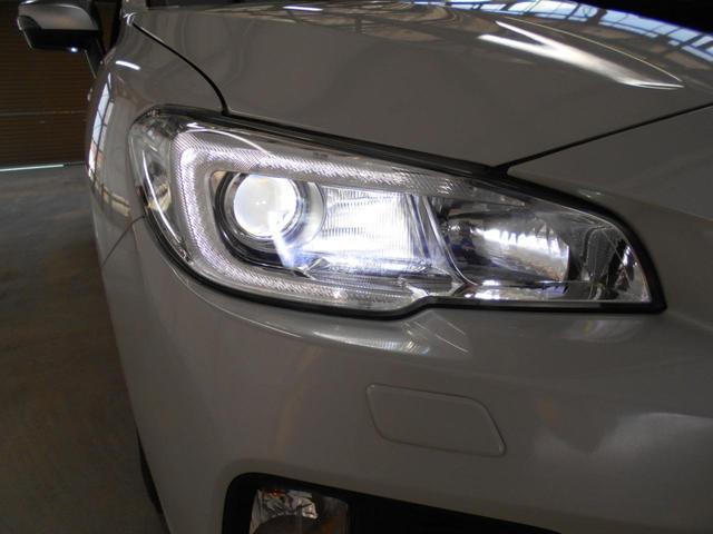 1.6GTアイサイト プラウドエディション 4WD 走行47000km アイサイト LEDヘッドランプ クルーズコントロール SIドライブ  運転席パワーシート Bluetooth ETC スマートキー2個(39枚目)