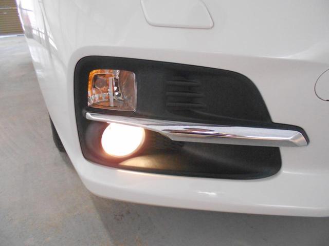 1.6GTアイサイト プラウドエディション 4WD 走行47000km アイサイト LEDヘッドランプ クルーズコントロール SIドライブ  運転席パワーシート Bluetooth ETC スマートキー2個(40枚目)