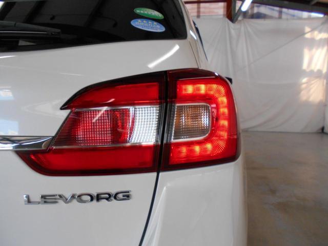 1.6GTアイサイト プラウドエディション 4WD 走行47000km アイサイト LEDヘッドランプ クルーズコントロール SIドライブ  運転席パワーシート Bluetooth ETC スマートキー2個(43枚目)