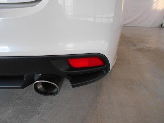 1.6GTアイサイト プラウドエディション 4WD 走行47000km アイサイト LEDヘッドランプ クルーズコントロール SIドライブ  運転席パワーシート Bluetooth ETC スマートキー2個(44枚目)