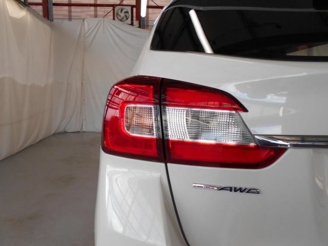 1.6GTアイサイト プラウドエディション 4WD 走行47000km アイサイト LEDヘッドランプ クルーズコントロール SIドライブ  運転席パワーシート Bluetooth ETC スマートキー2個(45枚目)