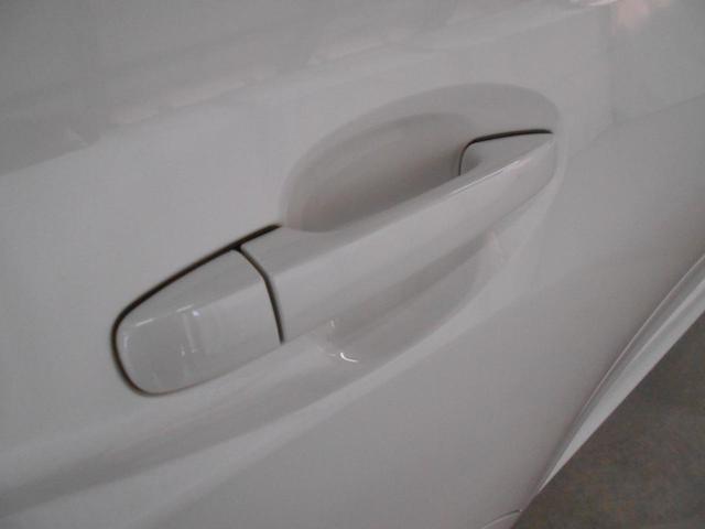1.6GTアイサイト プラウドエディション 4WD 走行47000km アイサイト LEDヘッドランプ クルーズコントロール SIドライブ  運転席パワーシート Bluetooth ETC スマートキー2個(51枚目)
