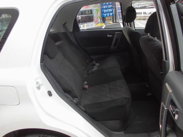 「トヨタ」「ラッシュ」「SUV・クロカン」「長野県」の中古車9