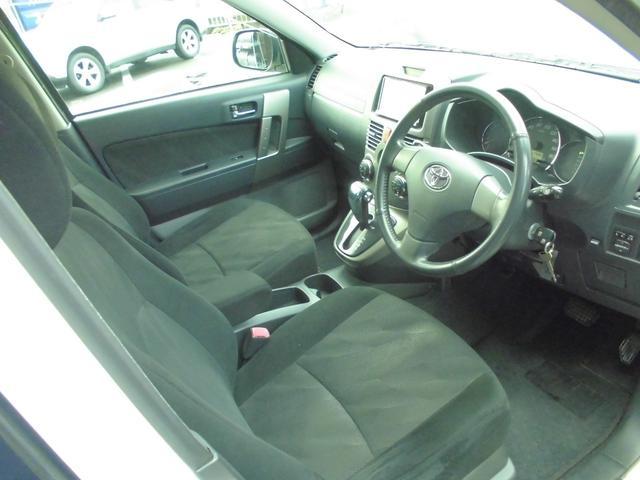 「トヨタ」「ラッシュ」「SUV・クロカン」「長野県」の中古車10