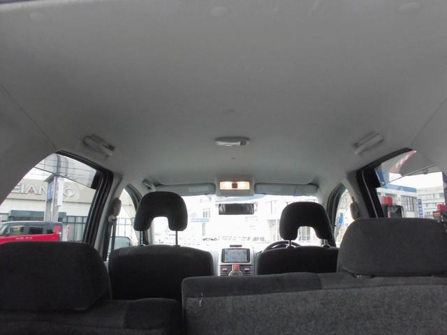 「トヨタ」「ラッシュ」「SUV・クロカン」「長野県」の中古車13
