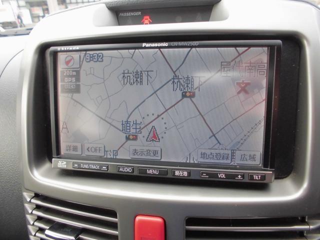 「トヨタ」「ラッシュ」「SUV・クロカン」「長野県」の中古車14