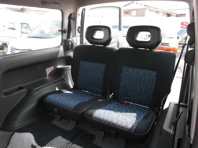 スズキ ジムニー ランドベンチャー 4WD 公認リフトアップ