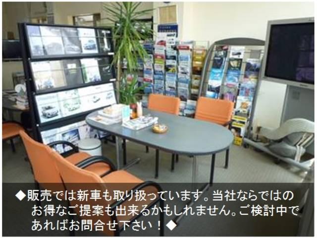 「スズキ」「ジムニー」「コンパクトカー」「新潟県」の中古車23