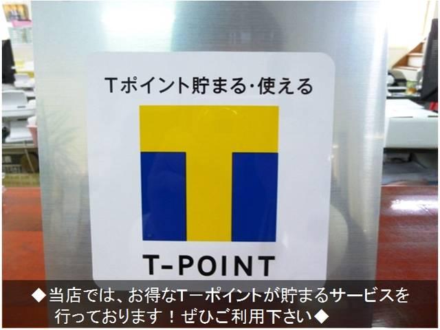 「スズキ」「ジムニー」「コンパクトカー」「新潟県」の中古車29