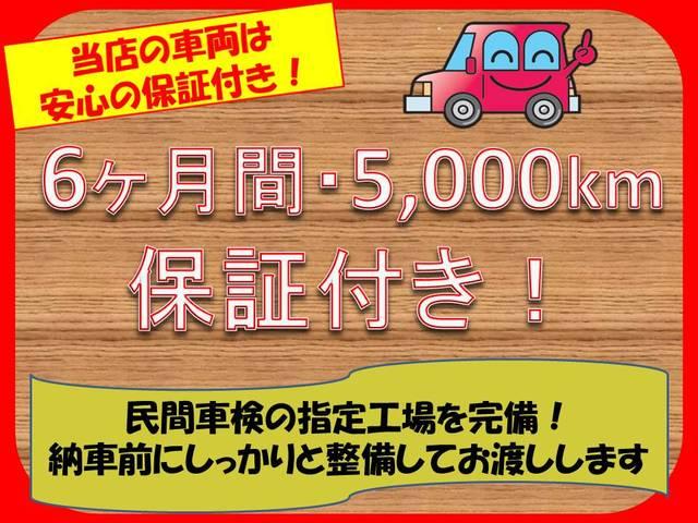 「スズキ」「ジムニー」「コンパクトカー」「新潟県」の中古車35