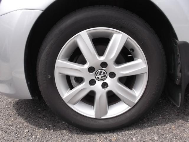 「フォルクスワーゲン」「VW ポロ」「コンパクトカー」「新潟県」の中古車19
