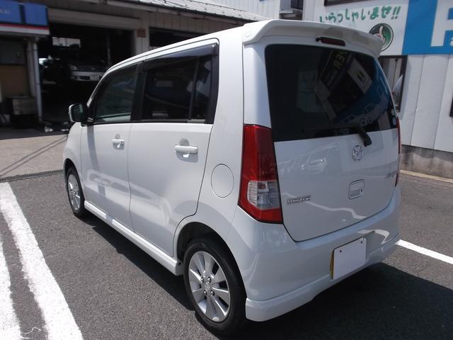 XSスペシャル(7枚目)