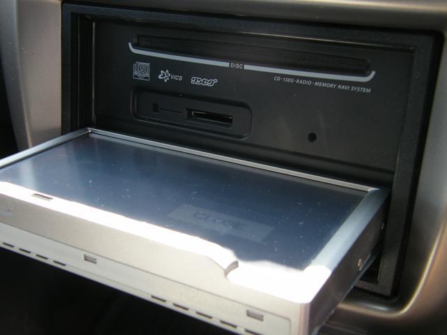 ホンダ バモスホビオ G 4WD 5速MT ワンオーナー SDナビTV 社外アルミ