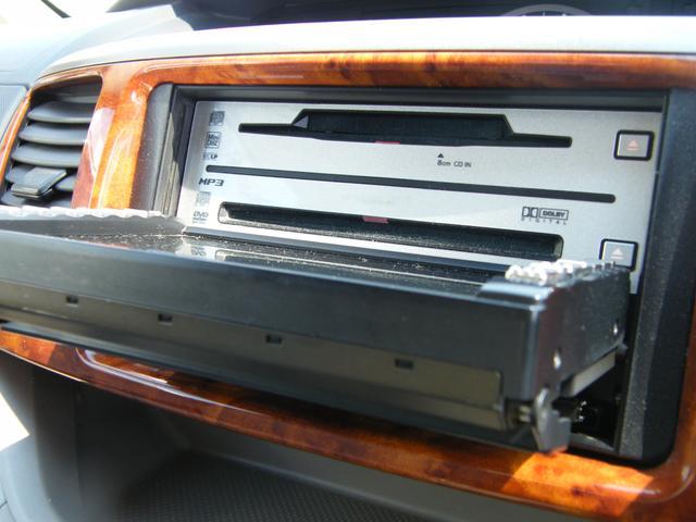トヨタ ノア X 4WD ナビ バックカメラ ETC エアロ Tチェーン